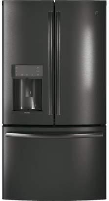 GE 28 cu. ft. French Door Refrigerator