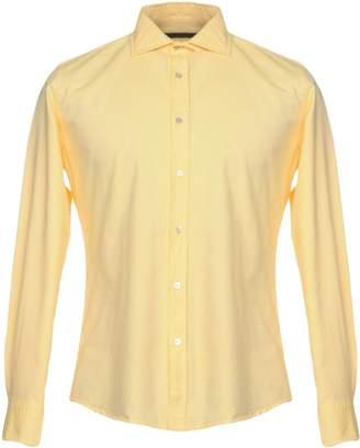 Siviglia Shirts - Item 38704312KG