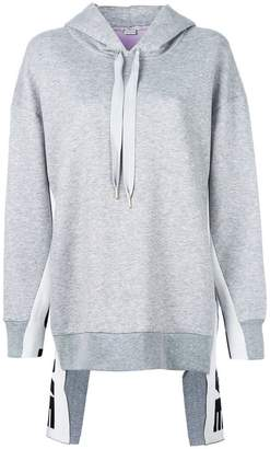 Stella McCartney All Is Love hoodie