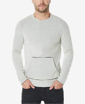 Buffalo David Bitton Men's Focell Sweatshirt