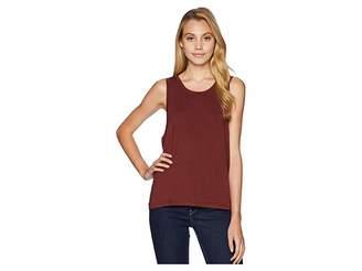 2aea0973d Beyond Yoga Red Women's Tank Tops - ShopStyle