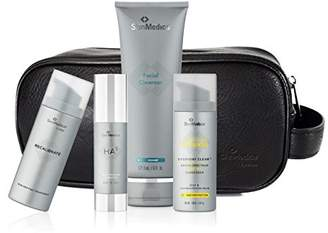 Skinmedica regiMEN The Essential Skin Care System for Men