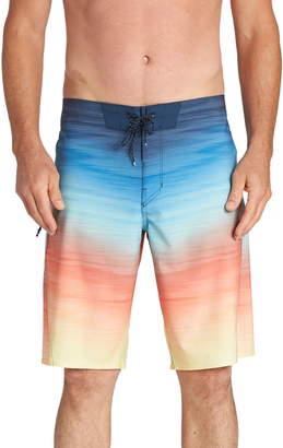 Billabong Fluid Pro Board Shorts