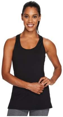 Stonewear Designs Vinyasa Tank Top Women's Sleeveless