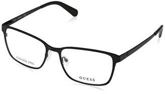 GUESS GU2676 GU2676 059 Rectangular Optical Frames