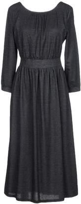No-Nà 3/4 length dresses - Item 34839164OB