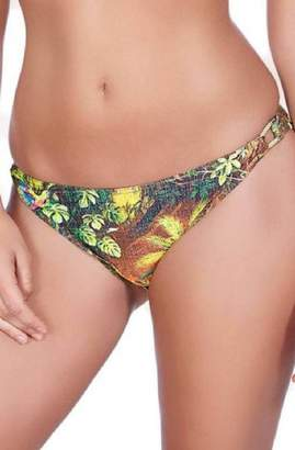 Freya Womens Wilderness Rio Brief, XL