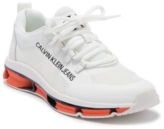 Calvin Klein Jeans Leory Sneaker (Men)