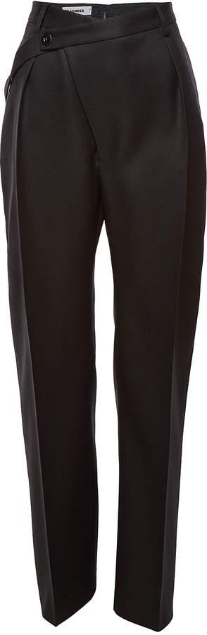 Floyd Wool Pants