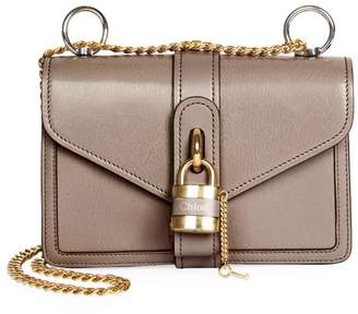 4977ac41a Cross Body Bag With Chain Strap - ShopStyle UK