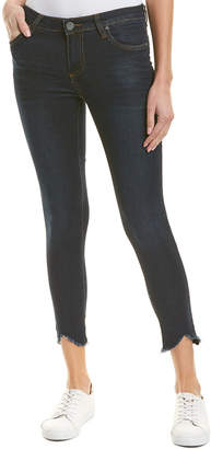 KUT from the Kloth Connie Obliviate Ankle Skinny Leg