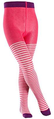 65d34e9dd2713 Girls Striped Tights - ShopStyle UK