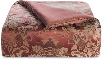 Waterford Laelia Comforter Set, Queen