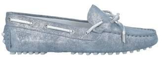 Docksteps Loafer