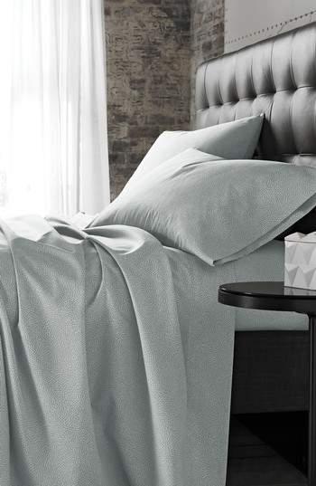 Plume Pillowcases