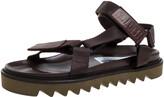 Sandals & Slides