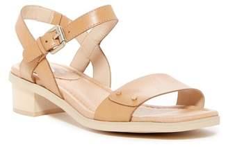 Dr. Scholl's Wynne Strappy Sandal
