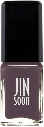 JINsoon Jin Soon Toff Nail Lacquer