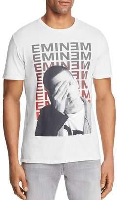 Bravado Eminem Tee