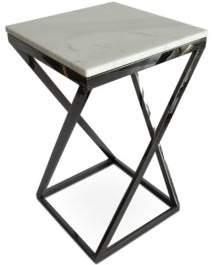 Bloomingdale's Selena End Table