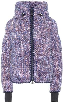 Moncler Genius 3 Emet ski jacket