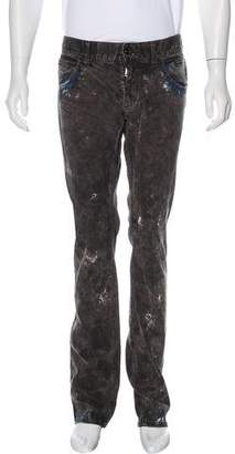 Dolce & Gabbana 14 Slim Jeans
