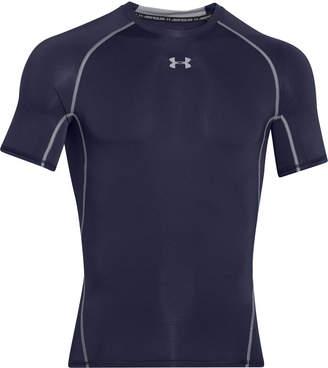 Under Armour Men HeatGear Armour T-Shirt