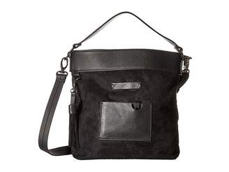 Sherpani Boheme Cross Body Handbags