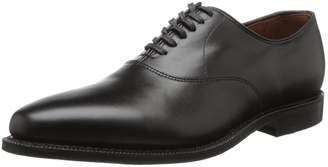 Allen Edmonds Men's Carlyle Oxford,Black