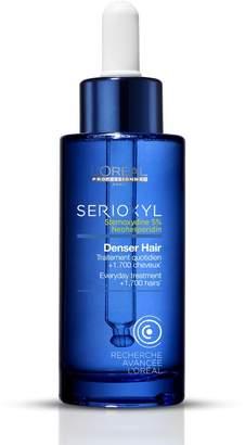 L'Oreal Professionnel Serioxyl Denser Hair Treatment (90ml)