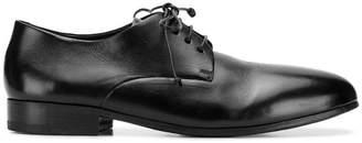 Marsèll Sasso Leggero shoes