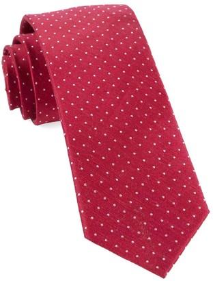 The Tie Bar Rivington Dots