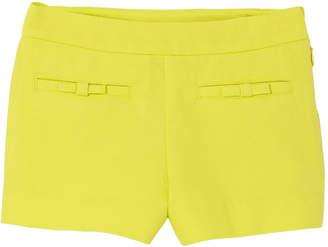 Jacadi Maine Cotton Shorts