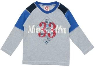 Murphy & Nye T-shirts - Item 37692170IQ