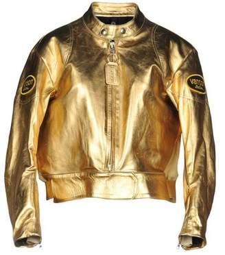 R 13 Jacket