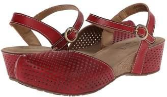 Spring Step L'Artiste by Lizzie Women's Sandals