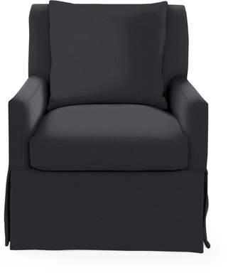 Serena & Lily Jamieson Chair