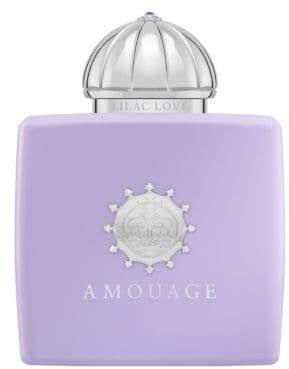Amouage Lilac Love Woman Eau de Parfum/3.4 oz.