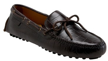 Cole Haan 'Air Grant' Loafer (Men) (Online Only)
