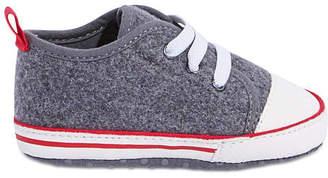 Joe Fresh Baby Boys Bungee Lace Sneakers