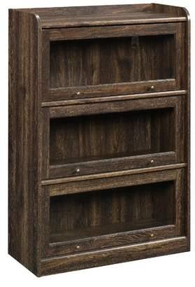 Beachcrest Home Mouzon Bookcase