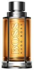BOSS Hugo 3.3 fl. oz. (100 mL) Eau de Toilette Scent One Size Assorted-Pre-Pack