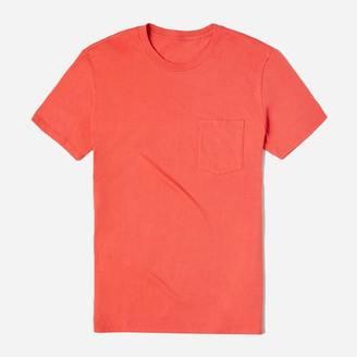 The Cotton Pocket $16 thestylecure.com