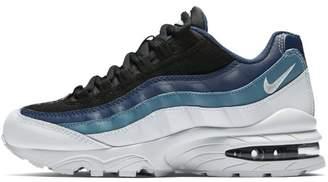 Nike 95 Older Kids' Shoe