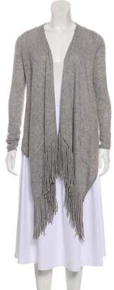 360 Cashmere Cashmere Knit Cardigan