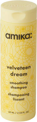 Amika Velveteen Dream Smoothing Shampoo - Velveteen Dream Smoothing Shampoo