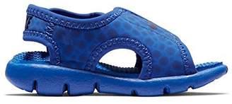 Nike Toddler's Sunray Adjust 4 Sandals 6C