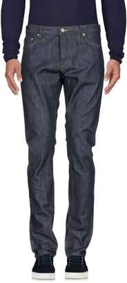 Michael Kors Denim pants - Item 42669168DU