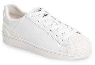 Women's Ash Crack Sneaker $189.95 thestylecure.com