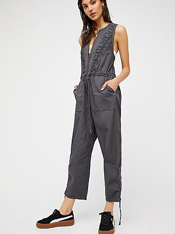 A New Day One Piece by Free People